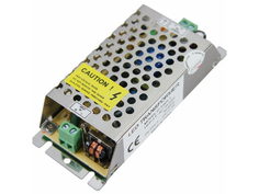Блок питания Rexant 220V AC/24V DC 1A 24W IP23 201-024-1