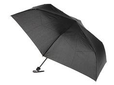Зонт Zest 23520