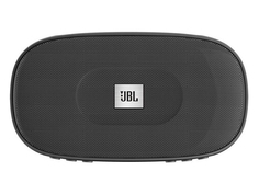 Колонка JBL Tune Black