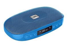 Колонка JBL Tune Blue