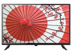 Телевизор Akai LEA-32V96M