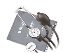 Тонометр B.Well M-L 22-42cm PRO-60