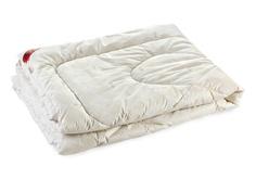 Одеяло Verossa 140x205cm 169518