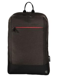 de0b9dd8f123 Рюкзаки Hama 🎒 – купить рюкзак в интернет-магазине | Snik.co