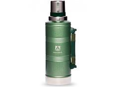 Термос Арктика 106-2200P 2.2L Green