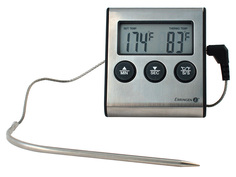 Термометр Erringen SWD-121