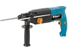 Перфоратор Bort BHD-800N-K