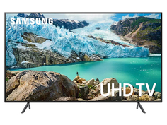 Телевизор Samsung UE65RU7170UXRU