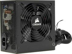 Блок питания Corsair CX550M 550W CP-9020102-EU