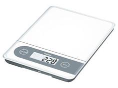 Весы Beurer KS 59 White