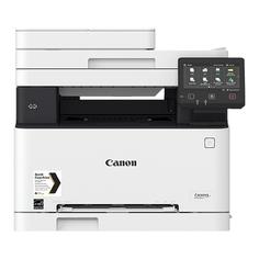 МФУ Canon MF635Cx