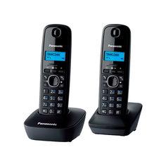 Радиотелефон Panasonic KX-TG1612