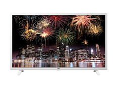 Телевизор LG 32LM6390
