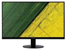 Монитор Acer SA240YAbi