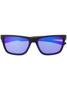 Oakley солнцезащитные очки Holston