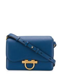 8b7de4447455 Сумки Salvatore Ferragamo в Санкт-Петербурге – купить сумку ...