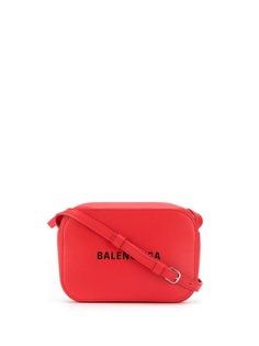 Balenciaga сумка-тоут Everyday XS