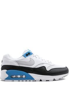 Nike кроссовки Air Max 90/1