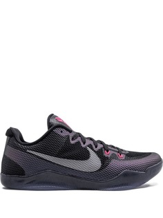 Nike кроссовки Kobe 11
