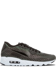 Nike кроссовки Air Max 90 Ultra Moire QS
