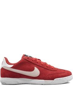 Nike кроссовки Lunar Cheyenne