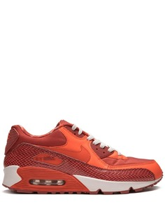 Nike кроссовки Air Max 90 QK