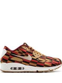 Nike кроссовки Air Max 90 LUX JCRD SP