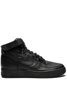 Nike кроссовки Air Force 1 High SC
