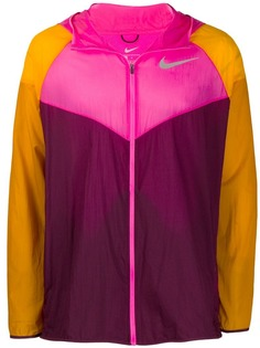 Nike куртка Windrunner