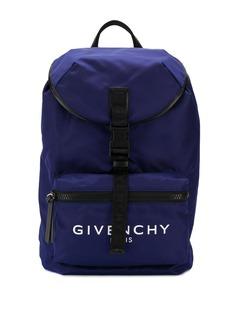 Givenchy рюкзак Light 3