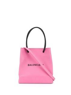 Balenciaga Everyday XXS shopping tote