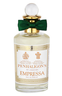 Парфюмерная вода Empressa Penhaligons Penhaligons