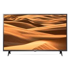 LG 50UM7300PLB LED телевизор