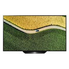 LG OLED55B9PLA OLED-телевизор