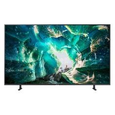 SAMSUNG UE65RU8000UXRU LED телевизор