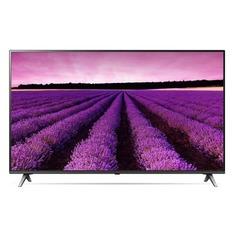 LG 49SM8000PLA LED телевизор