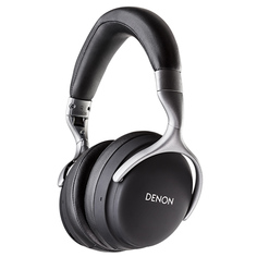 Наушники Bluetooth Denon AH-GC30 Black