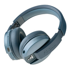 Наушники Bluetooth Focal Listen Wireless Chic Blue