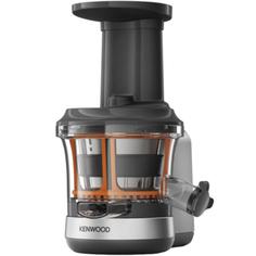 Насадка для кухонного комбайна Kenwood AW20010016(KAX720PL)