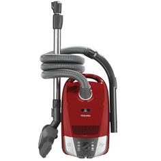Пылесос с пылесборником Miele SDBB3 Compact C2 Cat&Dog PowerLine