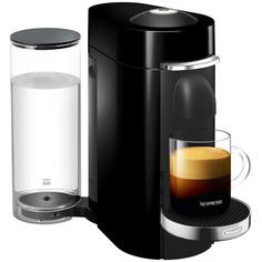 Кофемашина капсульного типа Nespresso DeLonghi ENV 155 .B
