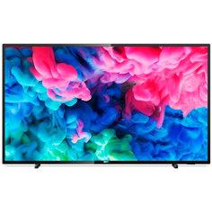 Телевизор Philips 43PUS6503/60 (6500 Series)