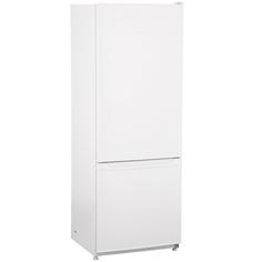 Холодильник Nordfrost CX 637 032