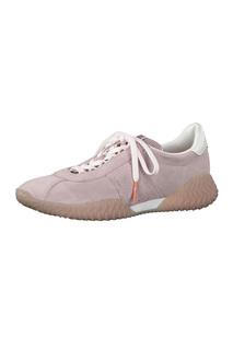 30055946e Детская обувь бледно-розовые – купить обувь в интернет-магазине ...