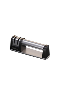 Механическая точилка для ножей inhouse