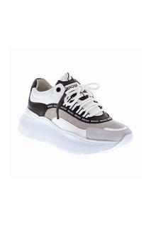 c9559335e865a Обувь Bronx – купить обувь в интернет-магазине | Snik.co
