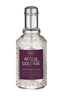 Одеколон Acqua Colonia, 50 мл 4711 ACQUA COLONIA