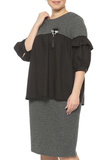 8ef51f6f6143b Костюмы черно-белые – купить костюм в интернет-магазине | Snik.co