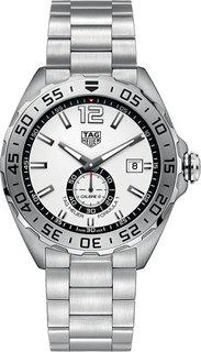 Швейцарские мужские часы в коллекции Formula 1 Мужские часы TAG Heuer WAZ2013.BA0842