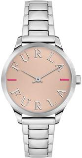 Женские часы в коллекции Like Женские часы Furla R4253124504